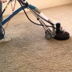 carpet cleaning johannesburg